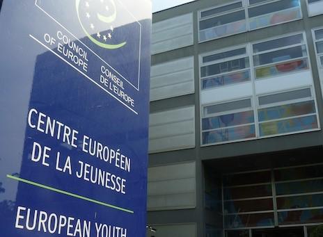 Détail du colloque « l'accompagnement professionnel par la supervision sous toutes ses formes » du 17 Mai prochain à Strasbourg