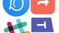 Les outils collaboratifs, leviers de nouvelles pratiques managériales
