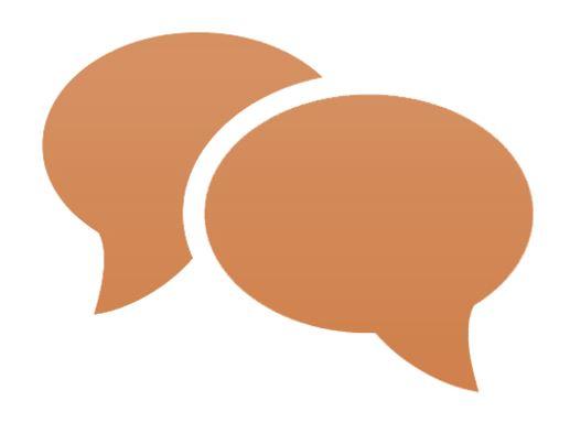 Supervision pour coachs, facilitateurs, mentors, et autres accompagnants internes