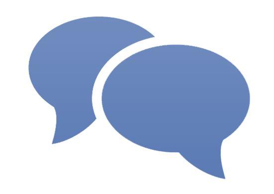 Supervision pour dirigeants, agents de direction, DRH, managers