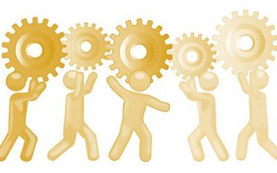 Atelier pratique « Professionnaliser et accompagner les acteurs internes des transformations »