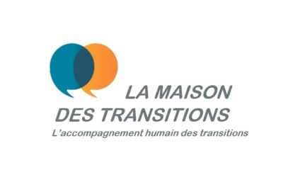 Accompagner les transitions humaines
