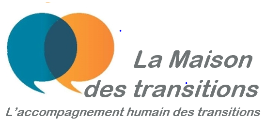 L'accompagnement humain des transitions