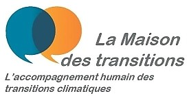 L'accompagnement humain des transitions climatiques